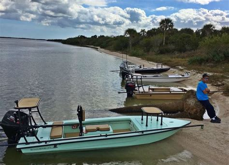 Flats Boats For Sale Daytona by 67 Best Images About Skiffs On Small Fishing