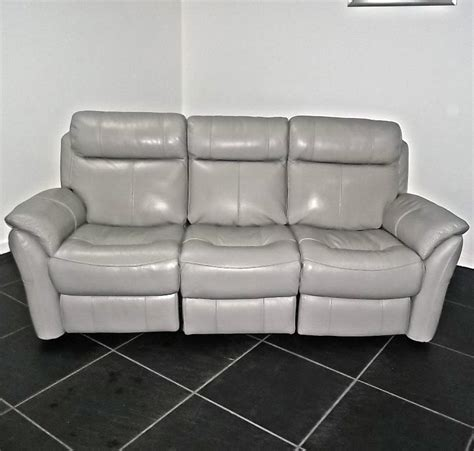 Bargain Settees by Bargain Sofas Settees Recliners For Your Home