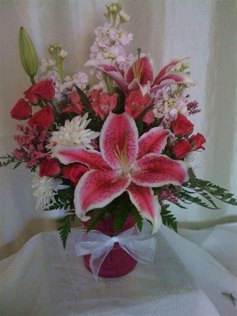 floral designs of my own floral design floral