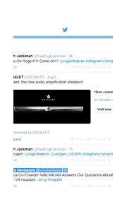 Find Worldwide Trending Topics on Twitter - Twitter ...