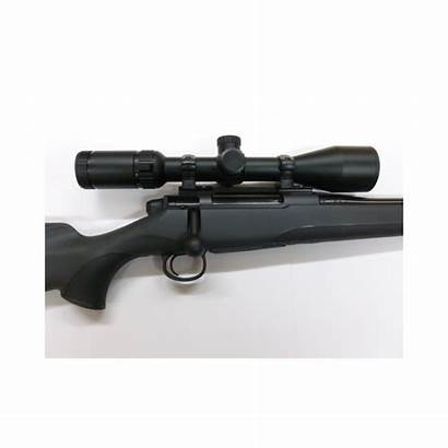M18 Mauser Rifle Visor Rifles Cerrojo Siguiente