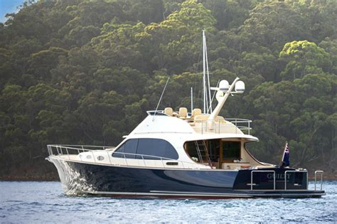 palm beach motor yachts palm beach motor yacht
