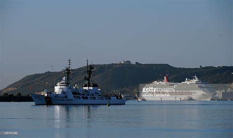 21 Amazing Cruise Ships Stranded | Fitbudha.com