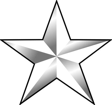 fileus  insigniasvg wikimedia commons
