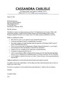 header for resume cover letter free sle cover letter