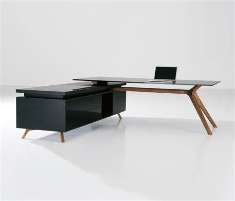 dr escritorios individuales de frezza architonic