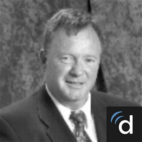 dr david elson medical oncologist  sioux falls sd
