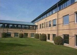 59650 Villeneuve D Ascq : location bureaux villeneuve d 39 ascq 59650 552m2 ~ Medecine-chirurgie-esthetiques.com Avis de Voitures