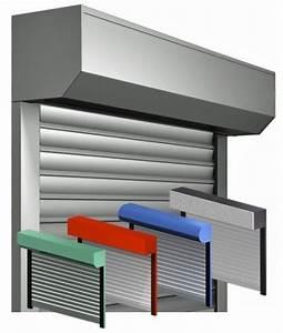 Rolladen Online Konfigurieren : sowero rolladen preis online konfigurieren ab 49 euro ~ Michelbontemps.com Haus und Dekorationen