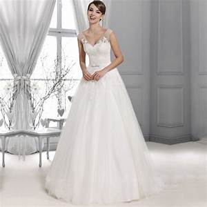 agnes bridal dream wedding dress ka 14001 victoria39s With dream wedding dress