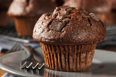 membuat cupcake oreo  berbagai rasa lainnya