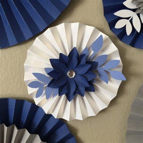 Figuritas de papel: ideas maravillosas KENA