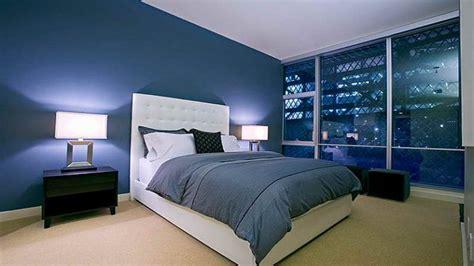 Bedroom Design Blue Grey by Grey Blue Bedroom Blue And Gray Bedroom Ideas Omnre