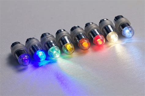 mini led lights event decor direct america s premier