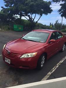 37 best Kaneohe Bay MCB Lemon Lot images on Pinterest 100 free, 2nd hand cars and Army vehicles
