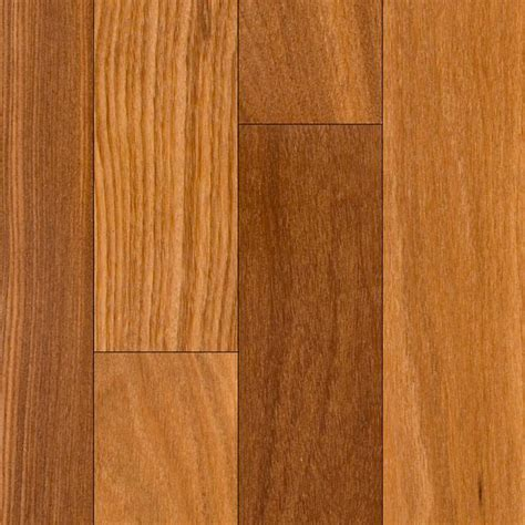 teak hardwood flooring sch 246 n engineered product reviews and ratings brazilian teak 3 8 quot x 3 1 4 quot brazilian teak
