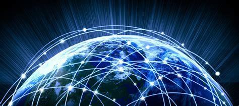 Worldwide 3PL Network Pte Ltd | Linking you Worldwide