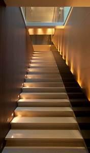 eclairage escalier interieur dootdadoocom idees de With eclairage marche escalier interieur