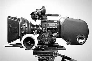 Equipment | Liaison of Independent Filmmakers of Toronto