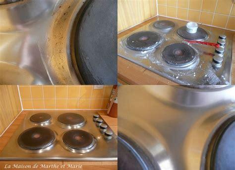 bicarbonate de soude dans la cuisine une crème au bicarbonate de soude vinaigre et huile