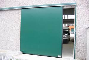 sedie porta garage scorrevole maxresdefault porta garage With porte garage 200x200