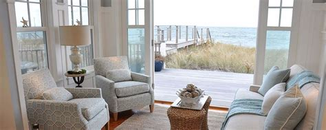 Interior Design Cape Cod Ma  Casabella Interiors