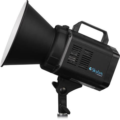 Westcott Skylux Led Light 4850 B&h Photo Video