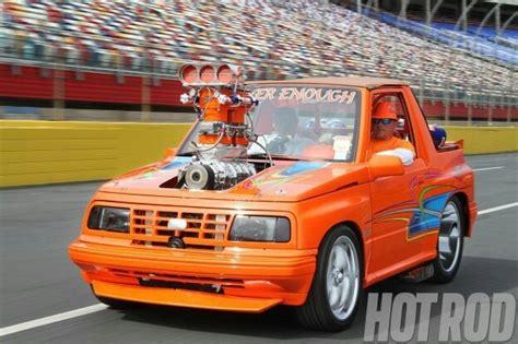 engine  cars  pinterest