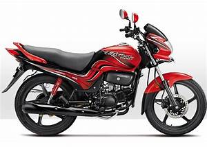 Top 10 Commuter Bikes In India