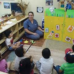 green valley preschool child development centers preschool 226