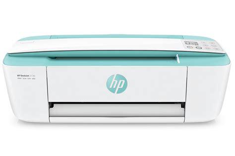 avis eco cuisine imprimante jet d 39 encre hp deskjet 3730 compatible hp