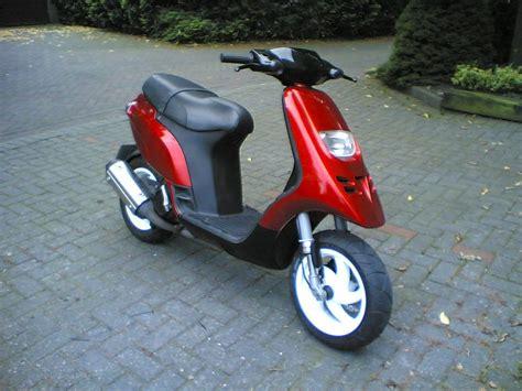 piaggio tph 125 piaggio tph 125 tuning motorrad bild idee