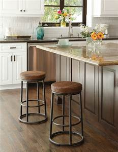 industrial furniture ideas industrial bar stools and With home bar furniture san diego