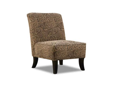 menards living room chairs simmons armless accent chair at menards 174