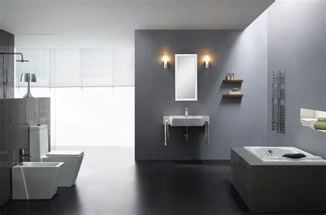 european bathroom designs medio modern bathroom toilet