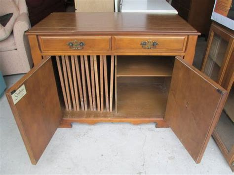 saginaw expand o matic desk in search of a saginaw expand o matic table my parents