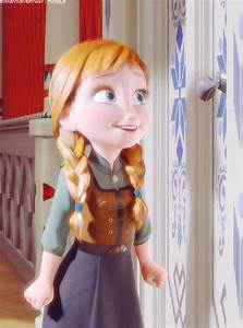 17 Best images about Do you wanna build a snowman? on ...