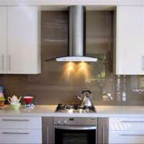 decorative kitchen backsplash gray back painted gray glass backsplash remodeling ideas 3122