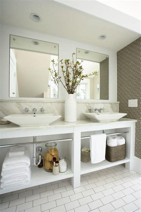 sink bathroom decorating ideas sink vanity design ideas modern bathroom