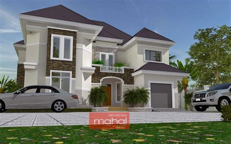 painting homes interior contemporary residential architecture