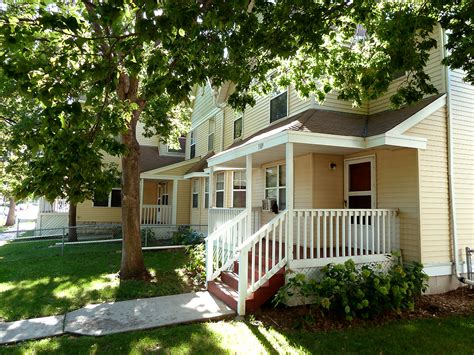 homes for sale in minneapolis apartments and studios for