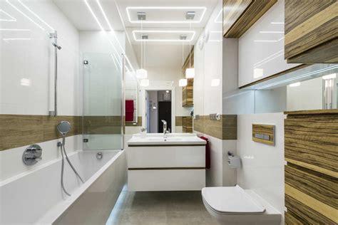 casa bagno come ristrutturare il bagno in maniera ecosostenibile