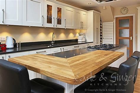 green kitchen cabinets pictures 92 best kitchens images on home ideas color 4002