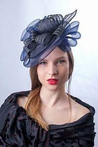 royal ascot fascinator kentucky derby hat derby With robe de cocktail combiné avec chapeau derby