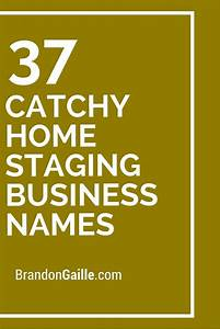 39 catchy home staging business names staging home and With interior decor company names