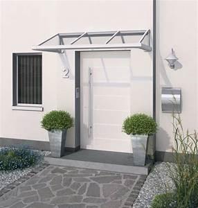 Vordach Hauseingang Modern : helgoland ii ab glas design ~ Michelbontemps.com Haus und Dekorationen