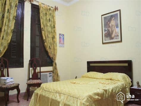 chambre d hote 17 chambres d 39 hôtes à vedado dans une propriété privée iha 2464