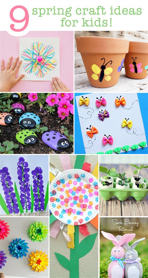 toddlers crafts ideas 9 craft ideas for the save this list 3127