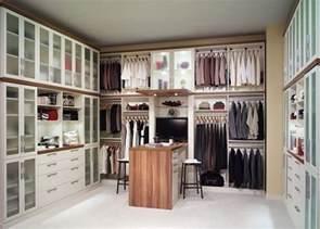 designer kleiderschrank master closet design ideas for an organized closet