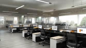home depot interiors interior office home design